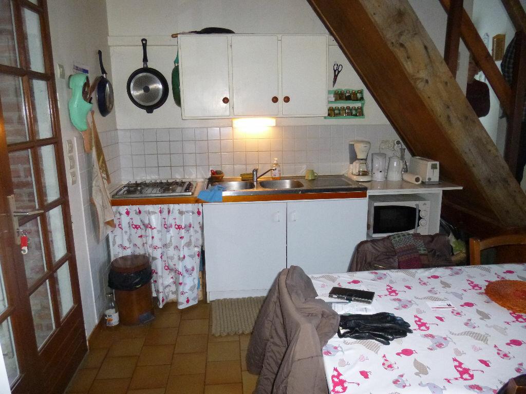 Achat Maison 4 pièces à Pont-Audemer - vignette-5