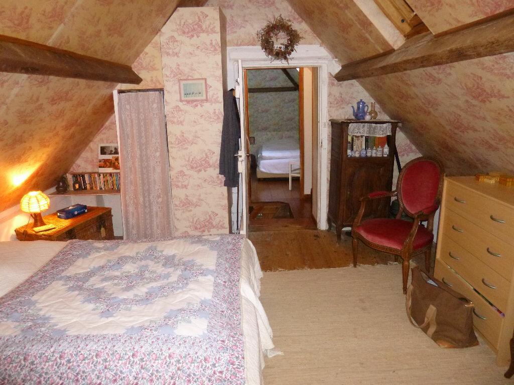 Achat Maison 4 pièces à Pont-Audemer - vignette-12