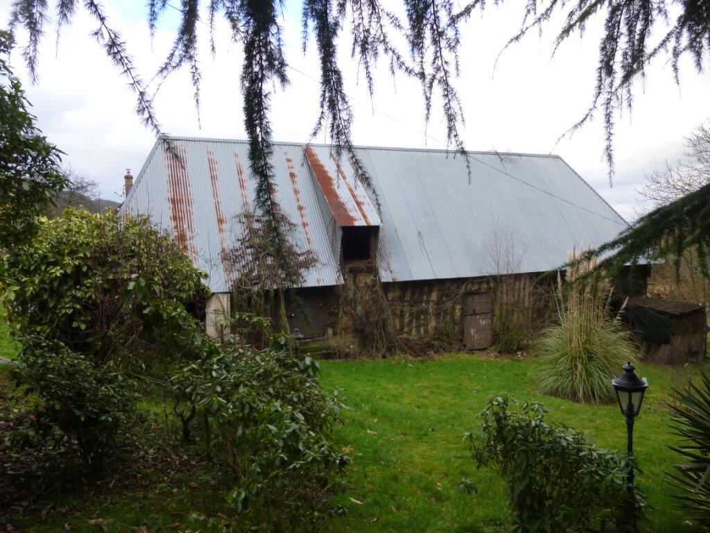Achat Maison 4 pièces à Marais-Vernier - vignette-5