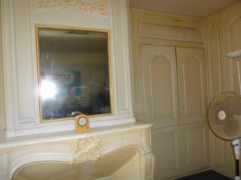 Achat Maison 3 pièces à Pont-Audemer - vignette-4