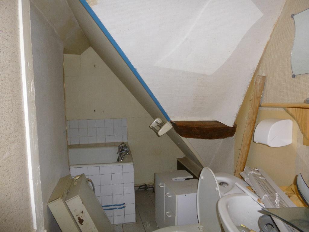 Achat Maison 3 pièces à Pont-Audemer - vignette-12