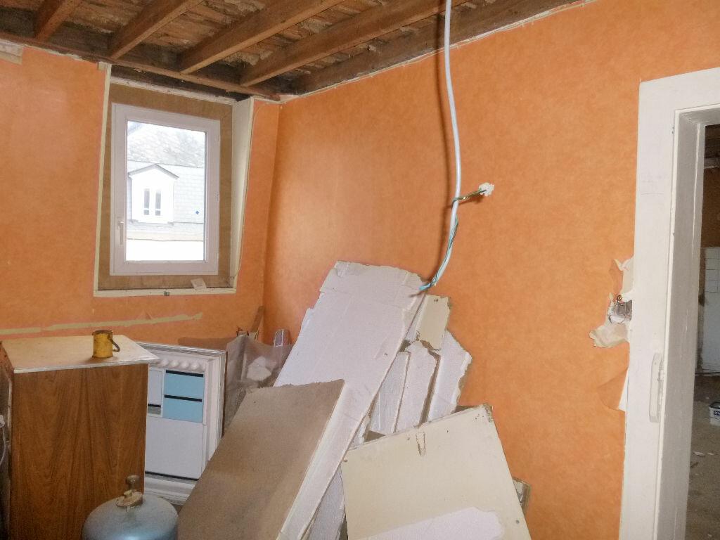 Achat Maison 3 pièces à Pont-Audemer - vignette-13