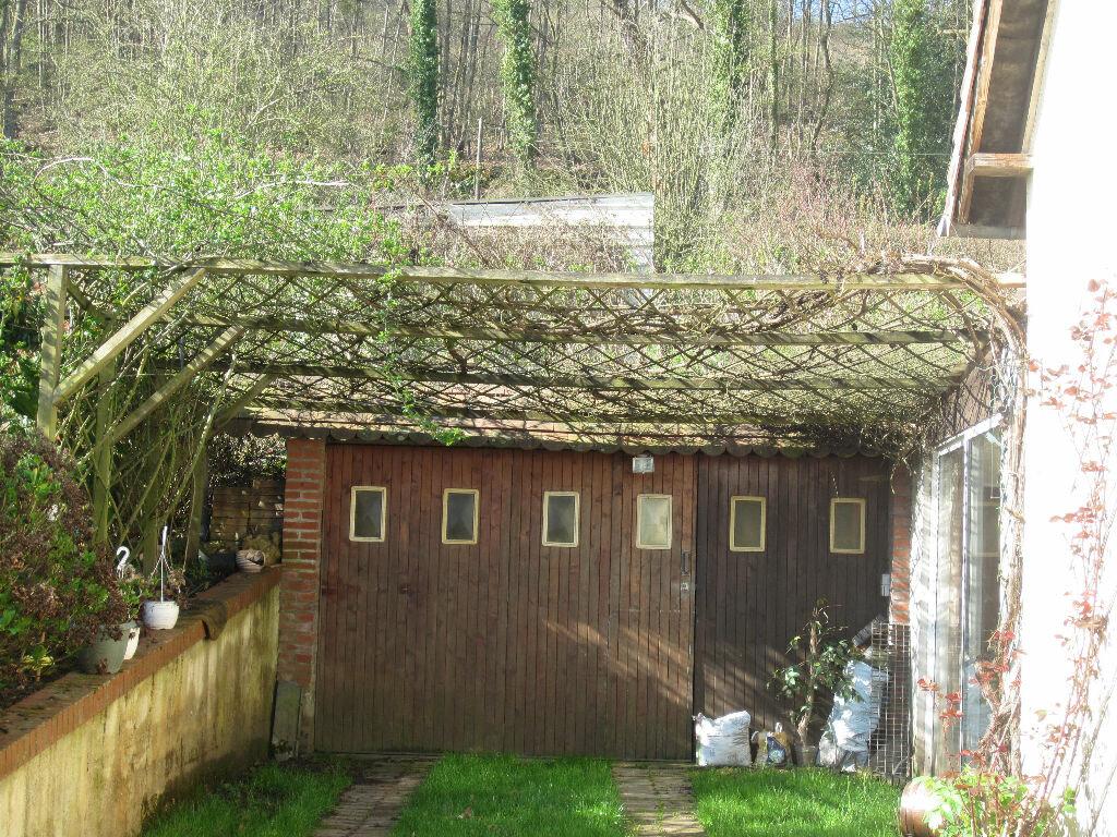Achat Maison 7 pièces à Pont-Audemer - vignette-13