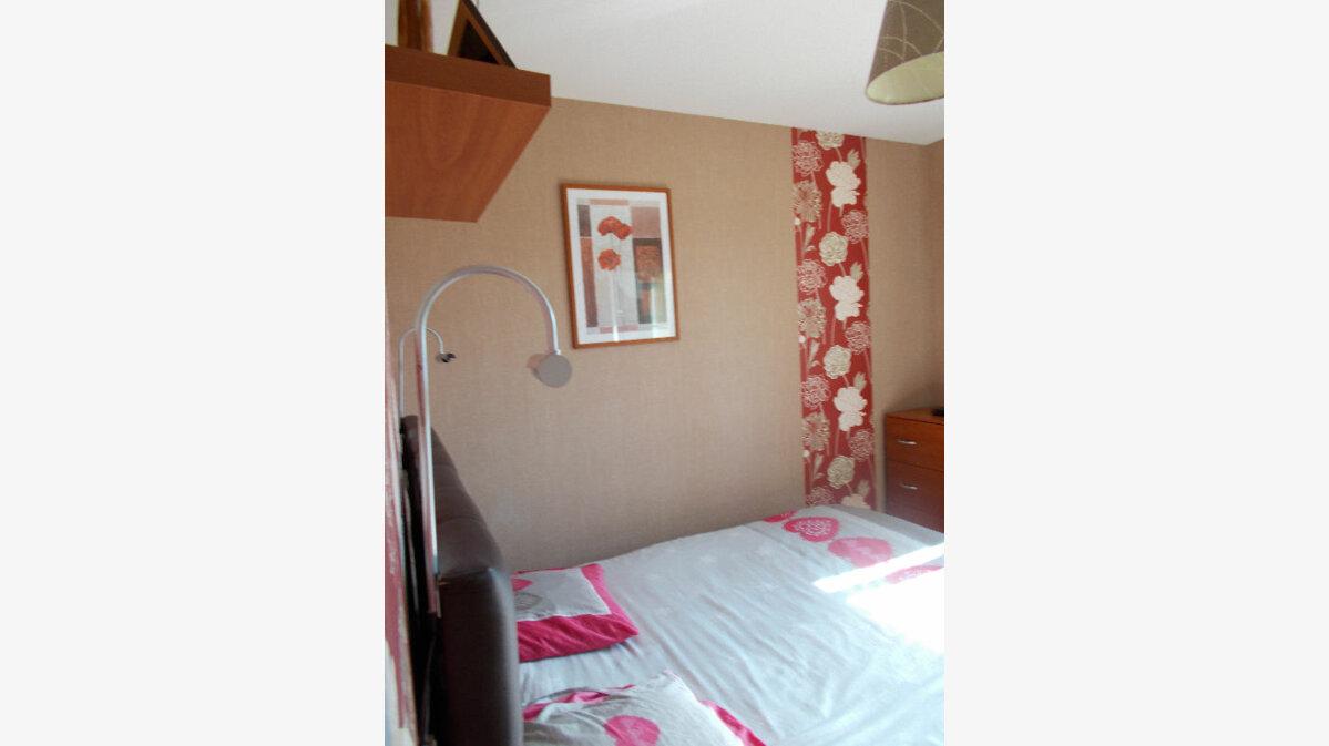 Achat Maison 5 pièces à Pont-Audemer - vignette-7