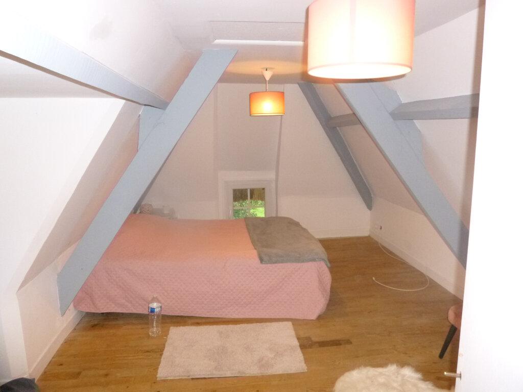 Achat Maison 5 pièces à Saint-Mards-de-Blacarville - vignette-11