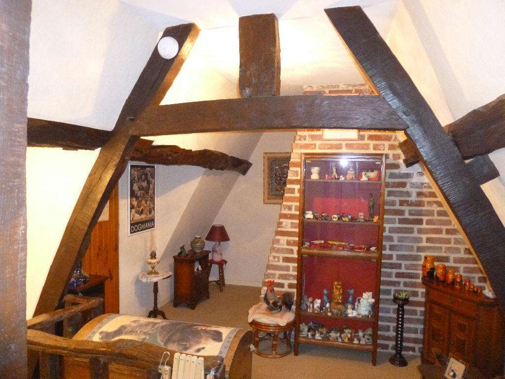 Achat Maison 4 pièces à Pont-Audemer - vignette-9