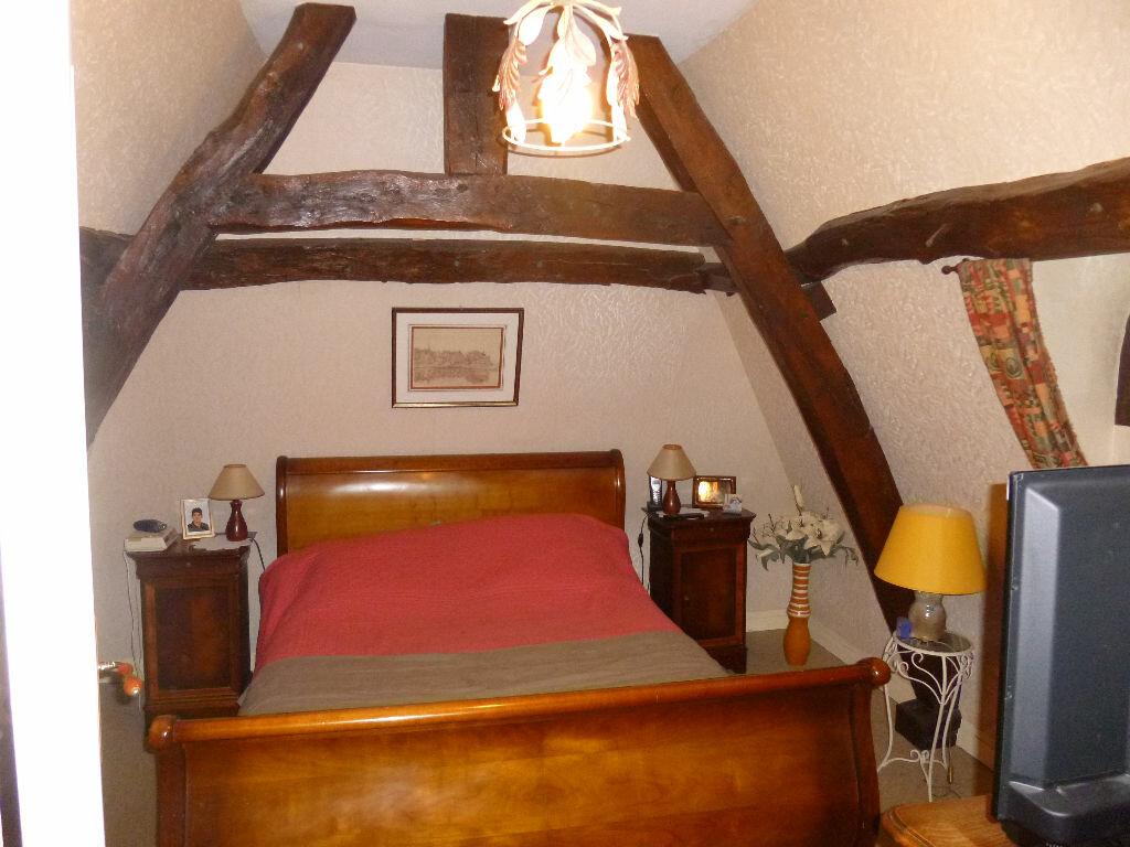 Achat Maison 4 pièces à Pont-Audemer - vignette-10