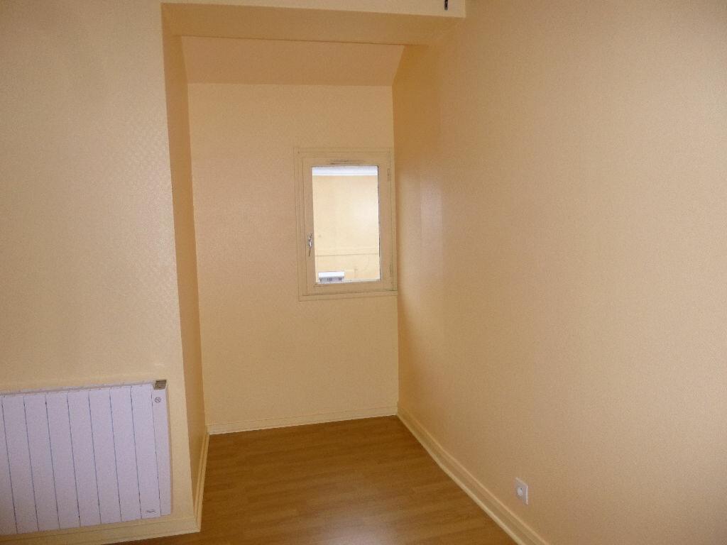 Location Maison 3 pièces à Pont-Audemer - vignette-4
