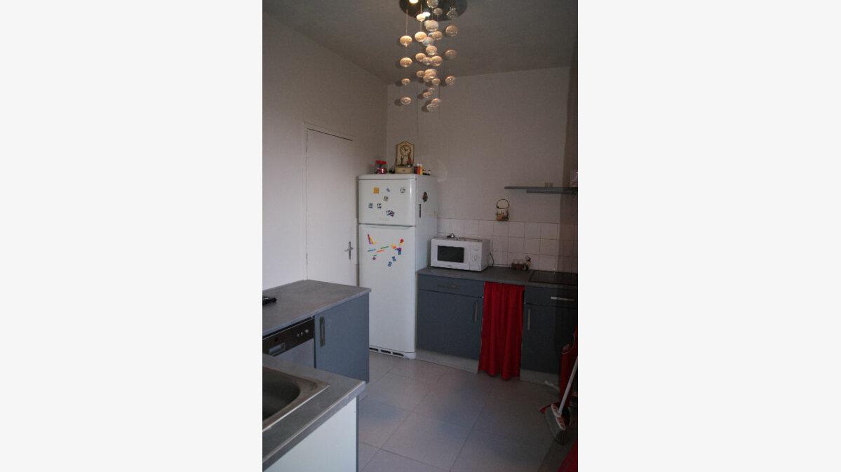 Achat Maison 4 pièces à Pont-Audemer - vignette-3