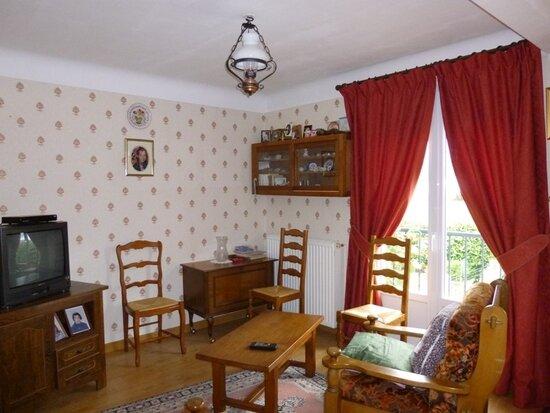 Achat Maison 3 pièces à Montfort-sur-Risle - vignette-3