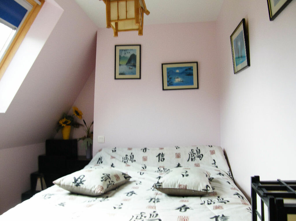 Achat Maison 8 pièces à Saint-Sylvestre-de-Cormeilles - vignette-9