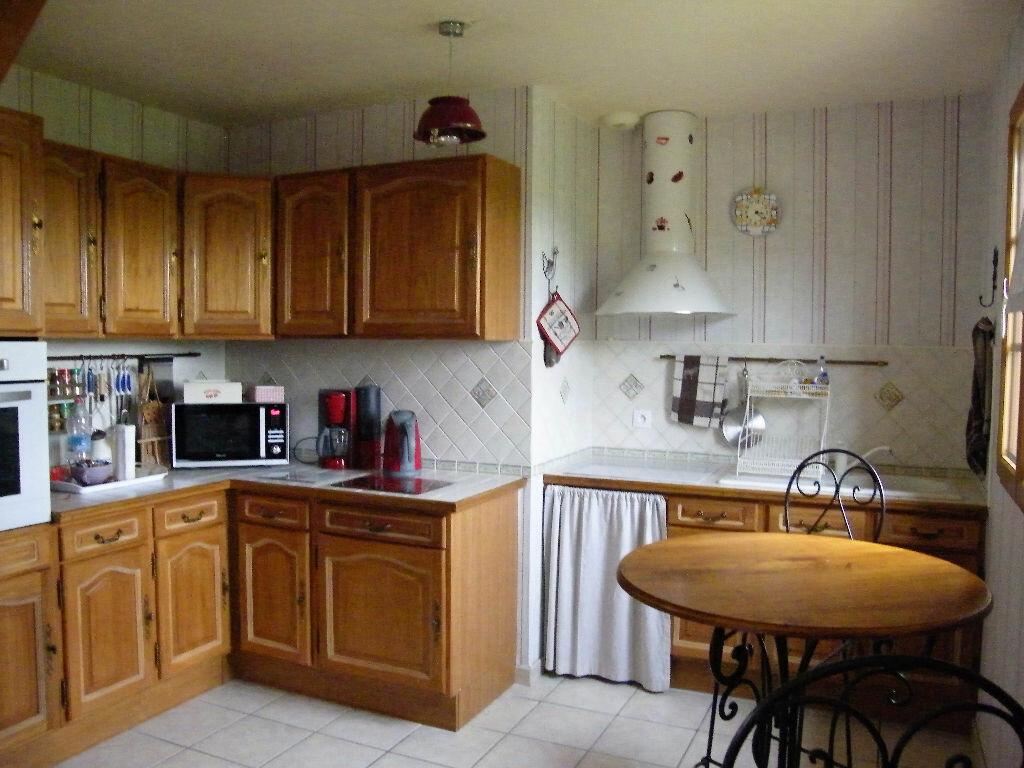 Achat Maison 4 pièces à Thiberville - vignette-2