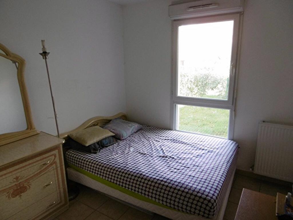 Achat Appartement 4 pièces à Meaux - vignette-2