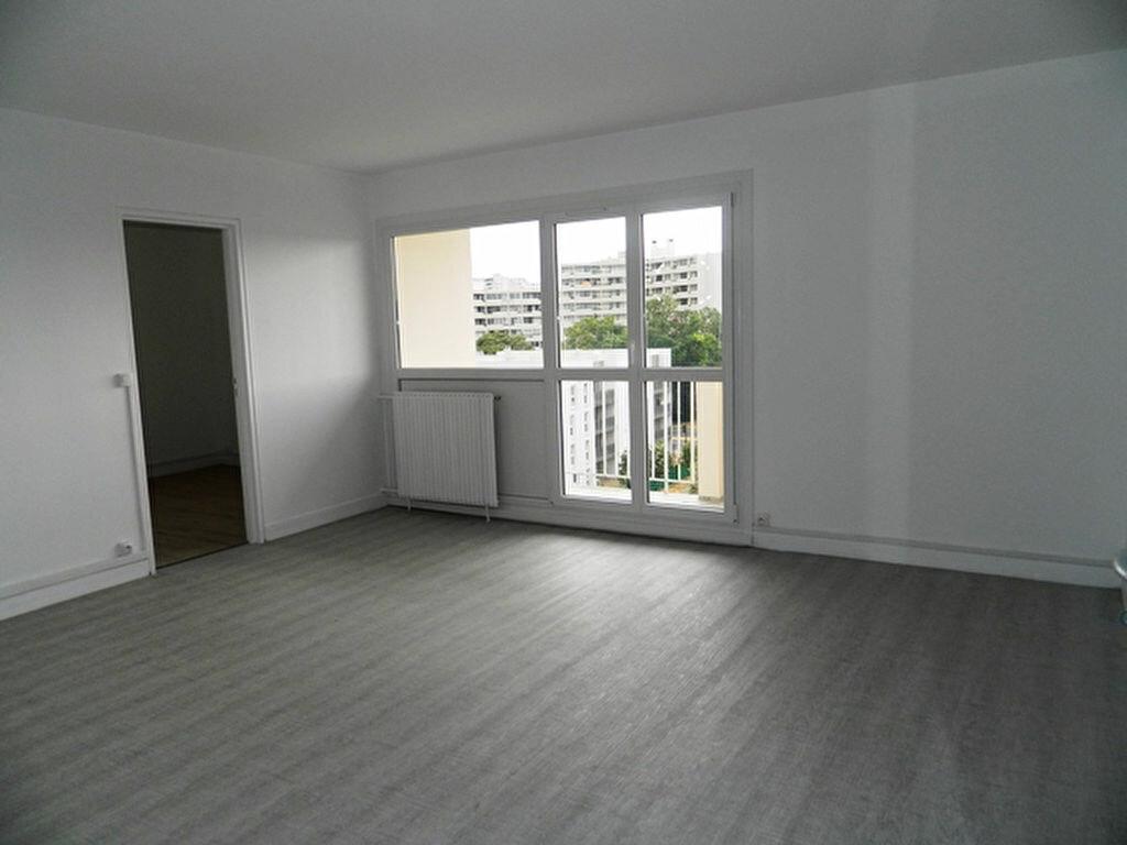 Achat Appartement 3 pièces à Meaux - vignette-2