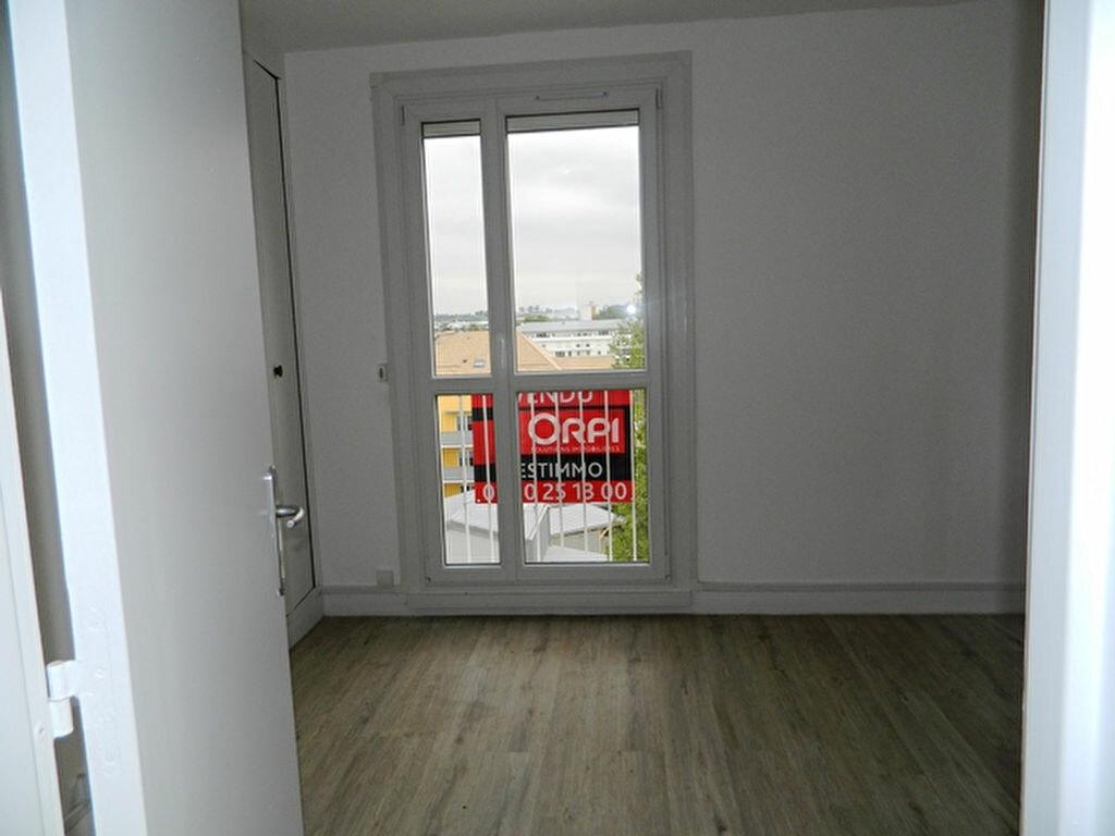 Achat Appartement 3 pièces à Meaux - vignette-4