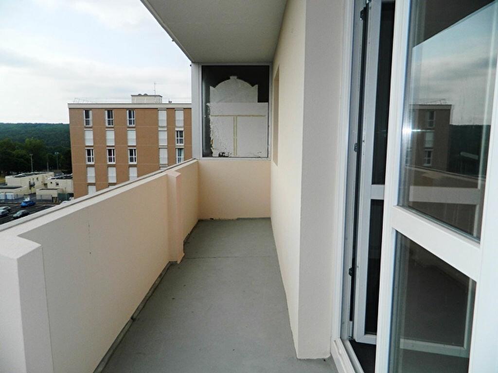Achat Appartement 3 pièces à Meaux - vignette-5