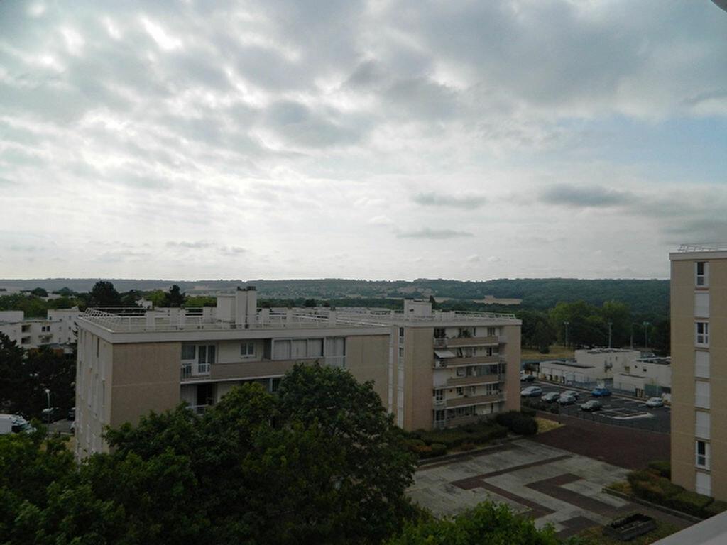 Achat Appartement 3 pièces à Meaux - vignette-6