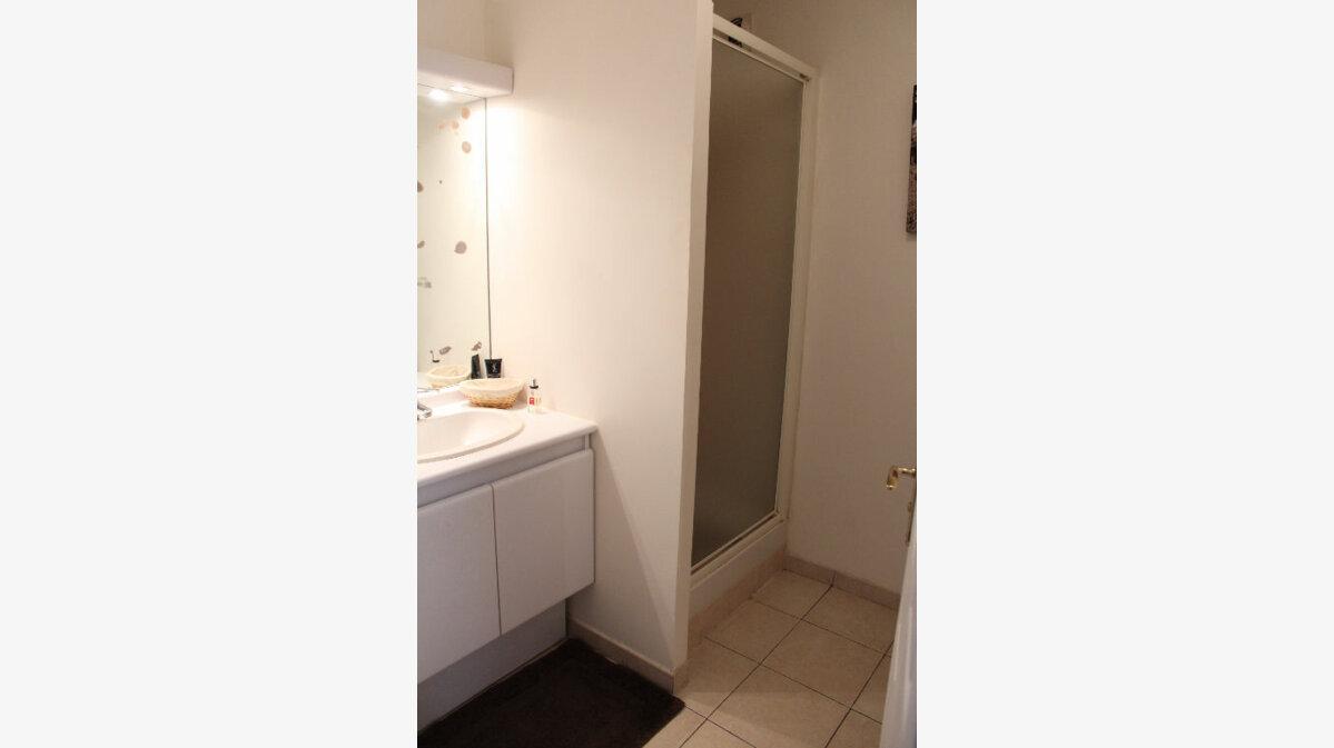 Achat Appartement 5 pièces à Meaux - vignette-6