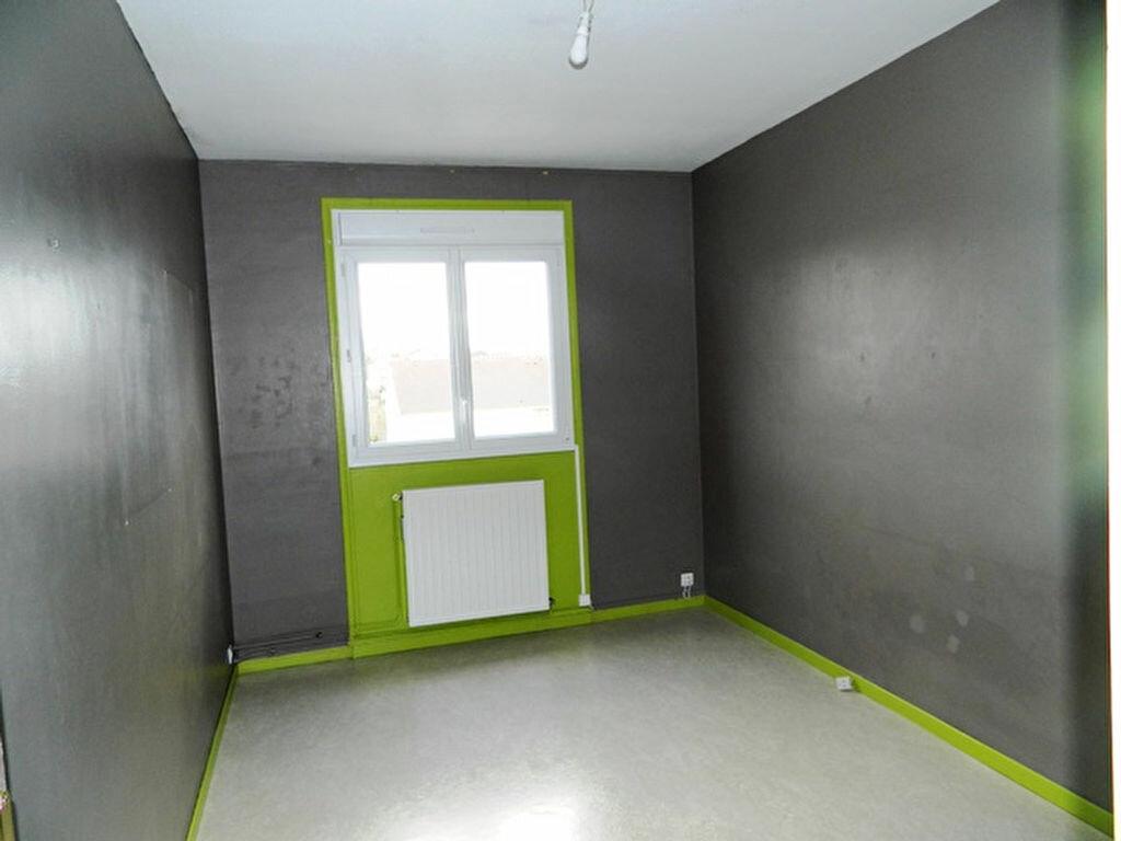 Achat Appartement 4 pièces à Meaux - vignette-4