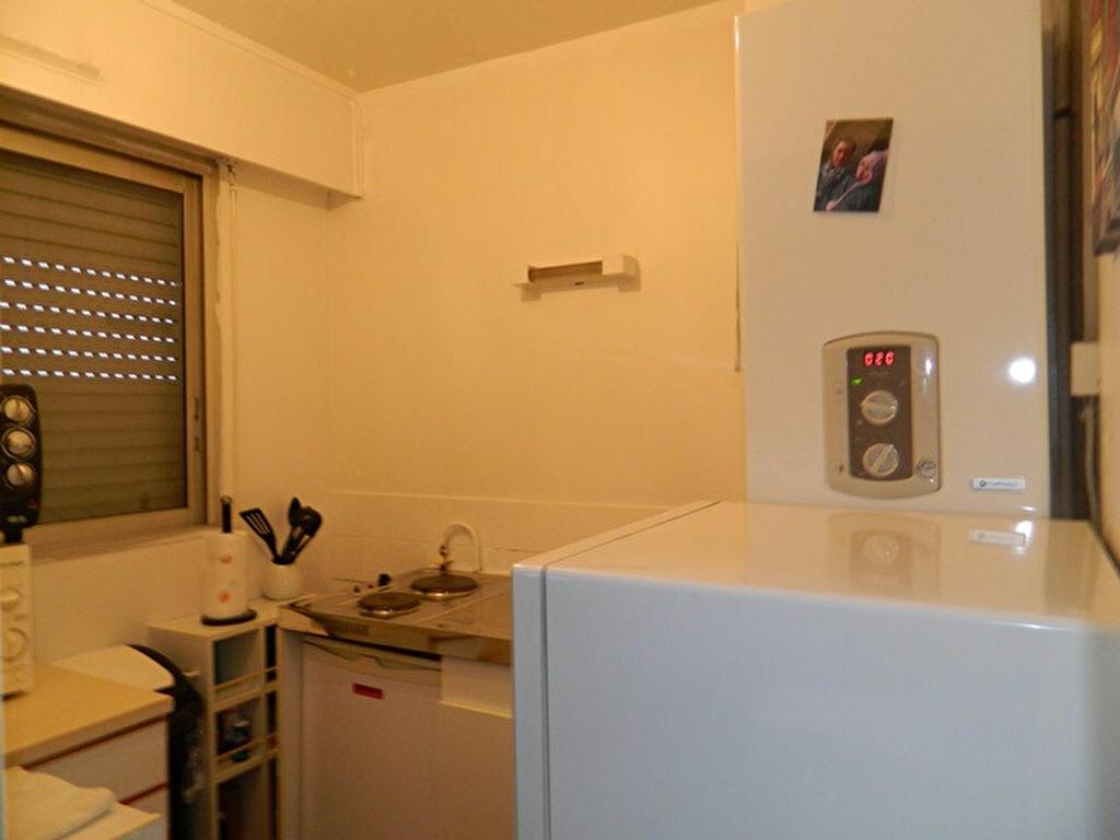 Achat Appartement  à Meaux - vignette-2