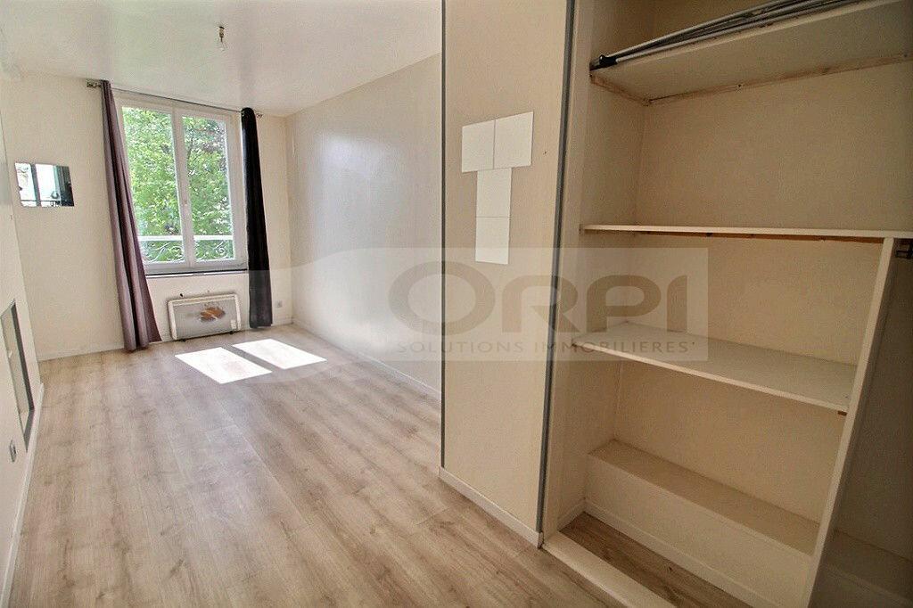 Achat Appartement 1 pièce à Meaux - vignette-2