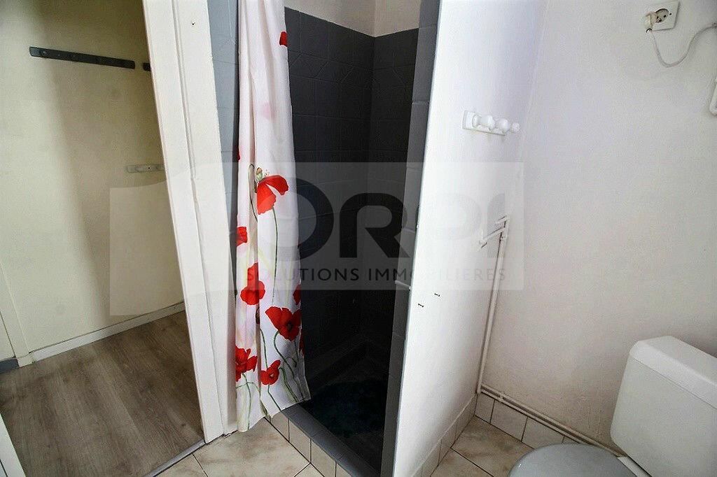 Achat Appartement 1 pièce à Meaux - vignette-3