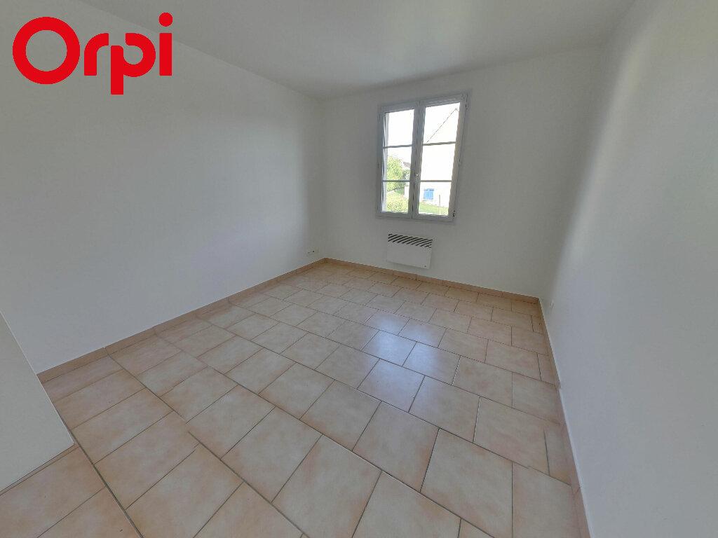 Achat Appartement 3 pièces à Nanteuil-le-Haudouin - vignette-3
