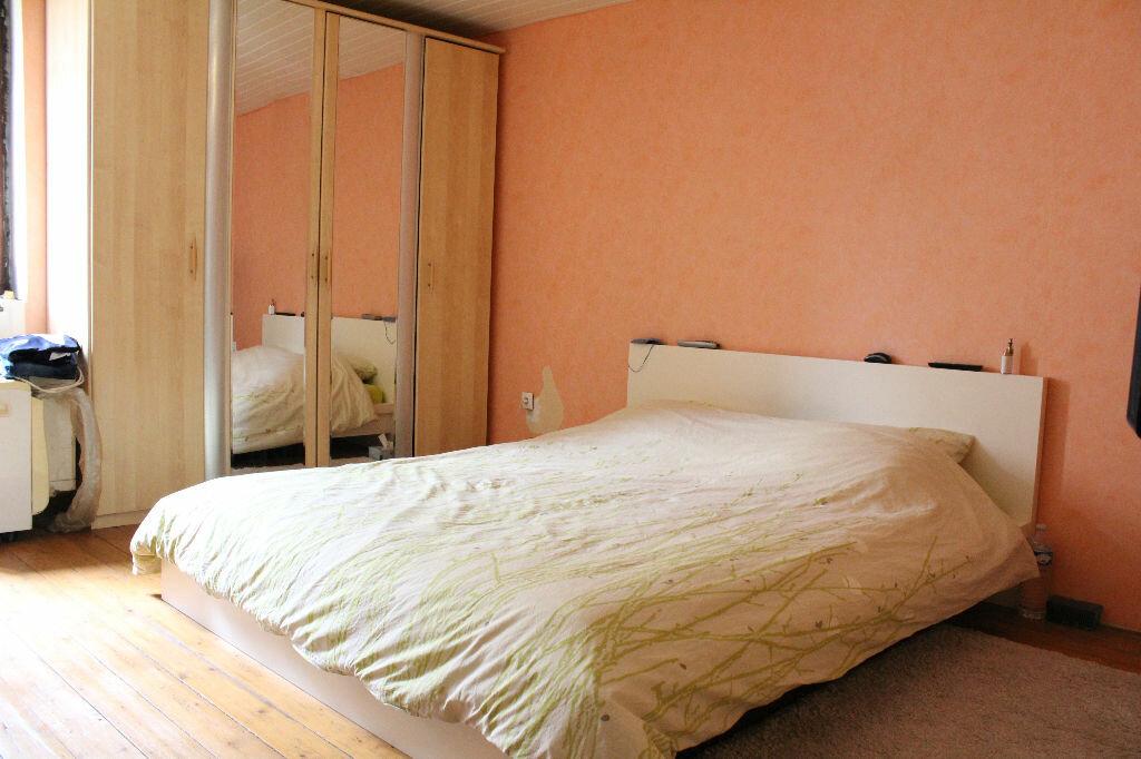 Achat Maison 3 pièces à Nanteuil-le-Haudouin - vignette-5