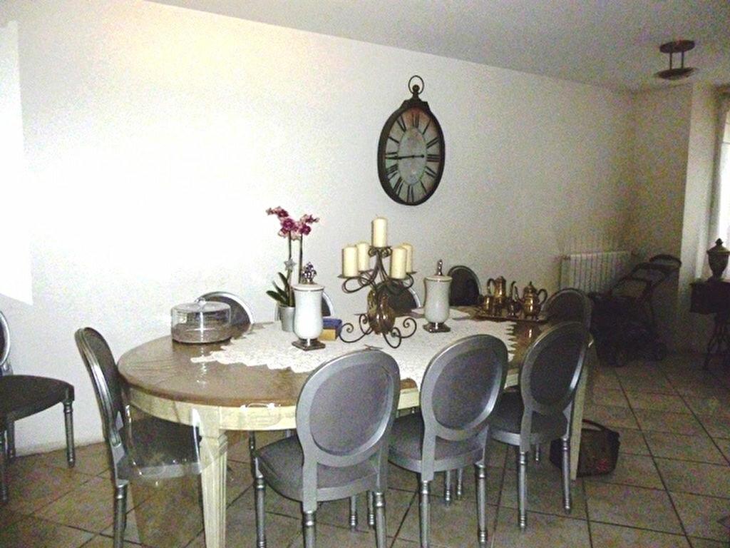 Achat Maison 7 pièces à Dammartin-en-Goële - vignette-1