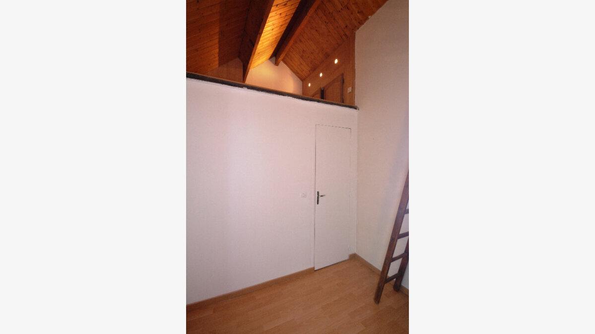 Achat Maison 3 pièces à Ermenonville - vignette-4