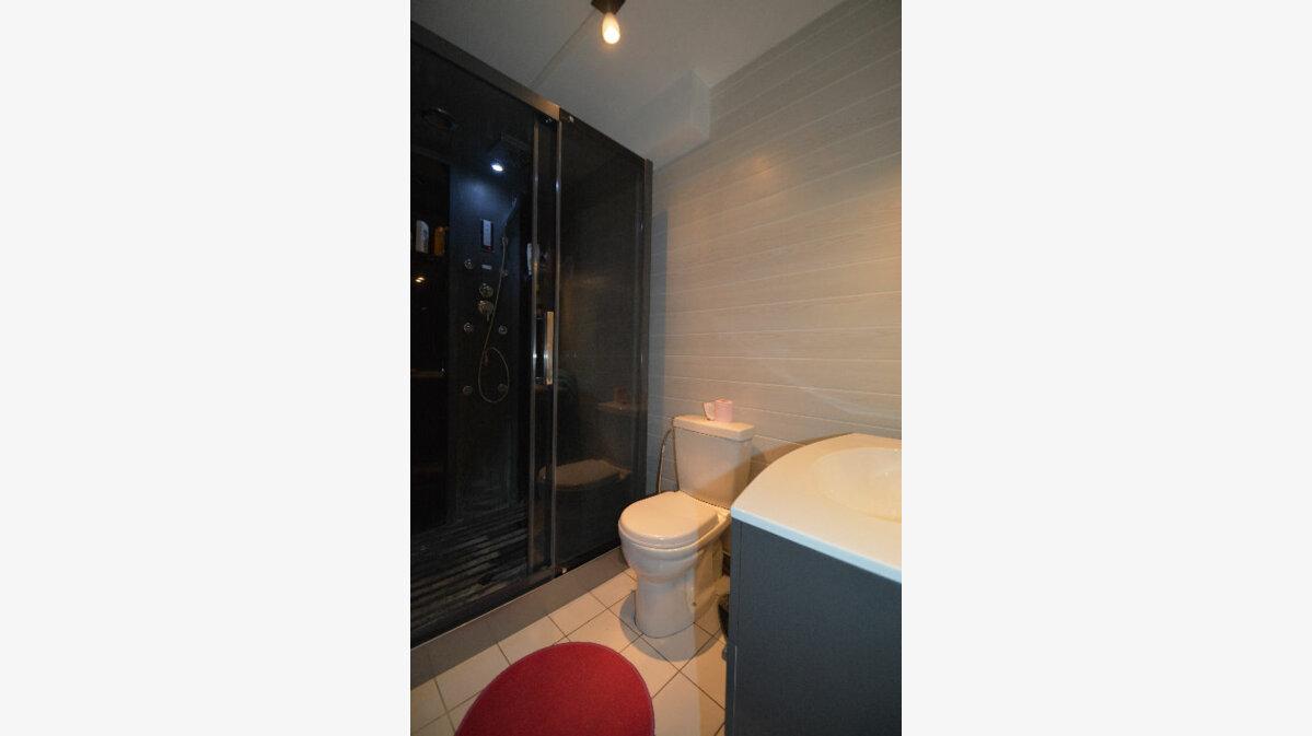 Achat Appartement 2 pièces à Le Plessis-Belleville - vignette-3