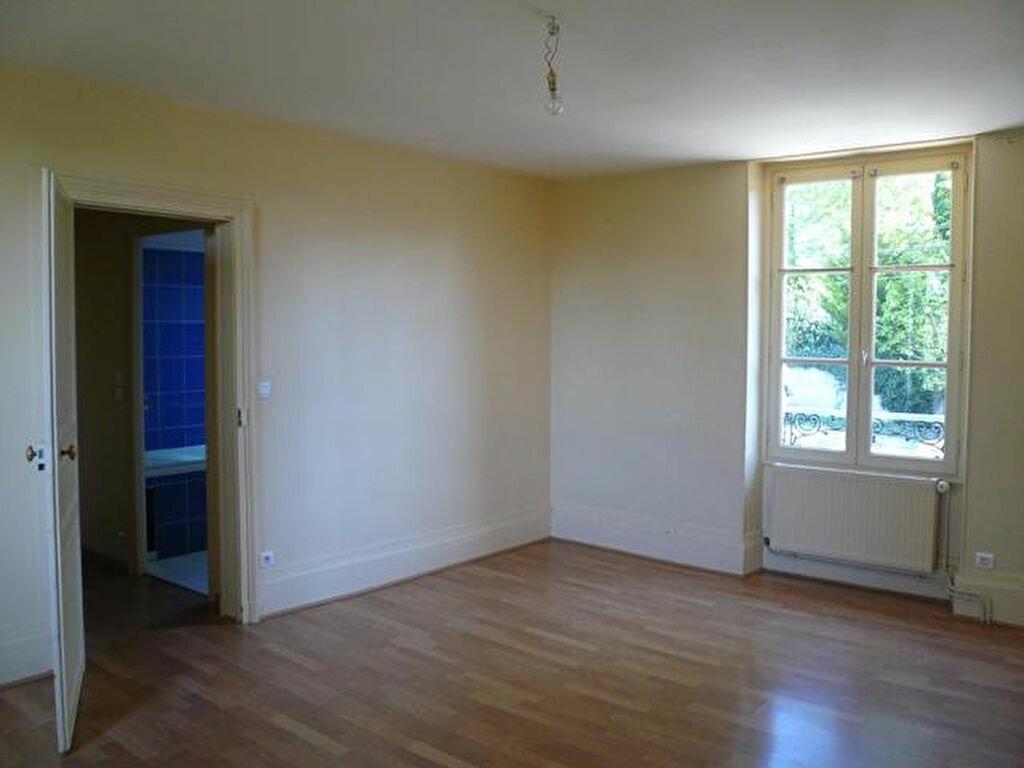 Location Maison 5 pièces à Senlis - vignette-4