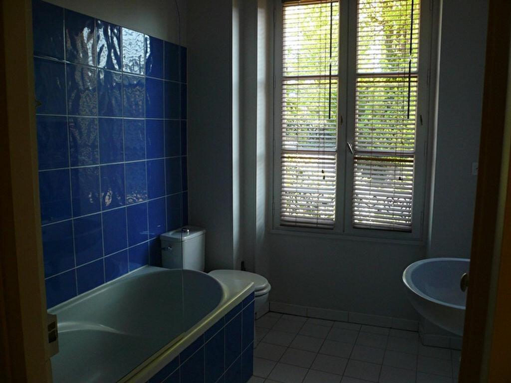Location Maison 5 pièces à Senlis - vignette-6