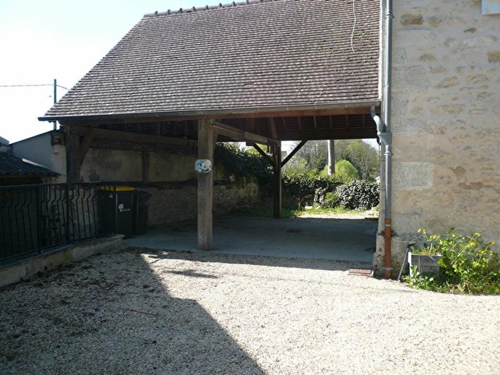 Location Maison 5 pièces à Senlis - vignette-7
