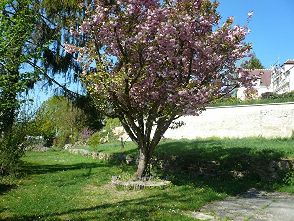 Location Maison 5 pièces à Senlis - vignette-8