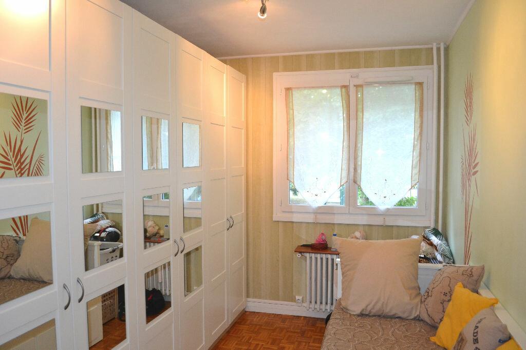 Achat Appartement 4 pièces à Mitry-Mory - vignette-5