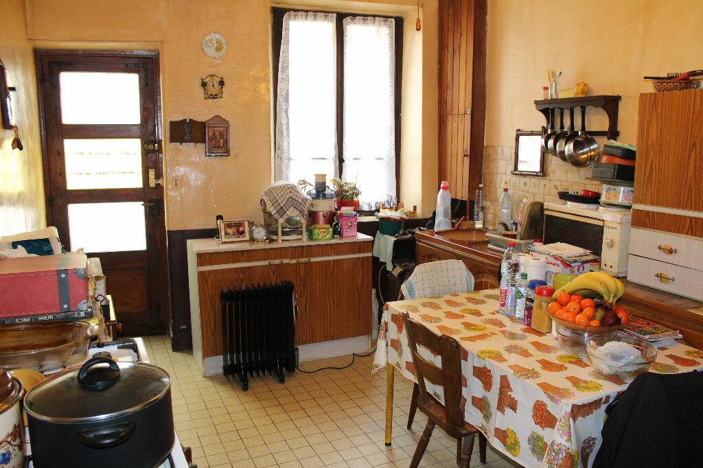 Achat Maison 3 pièces à Nanteuil-le-Haudouin - vignette-4