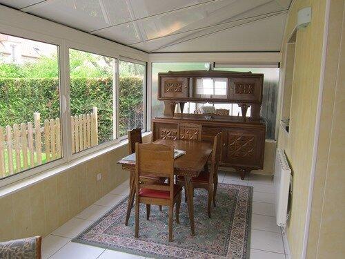 Achat Appartement 3 pièces à Saint-Pathus - vignette-1