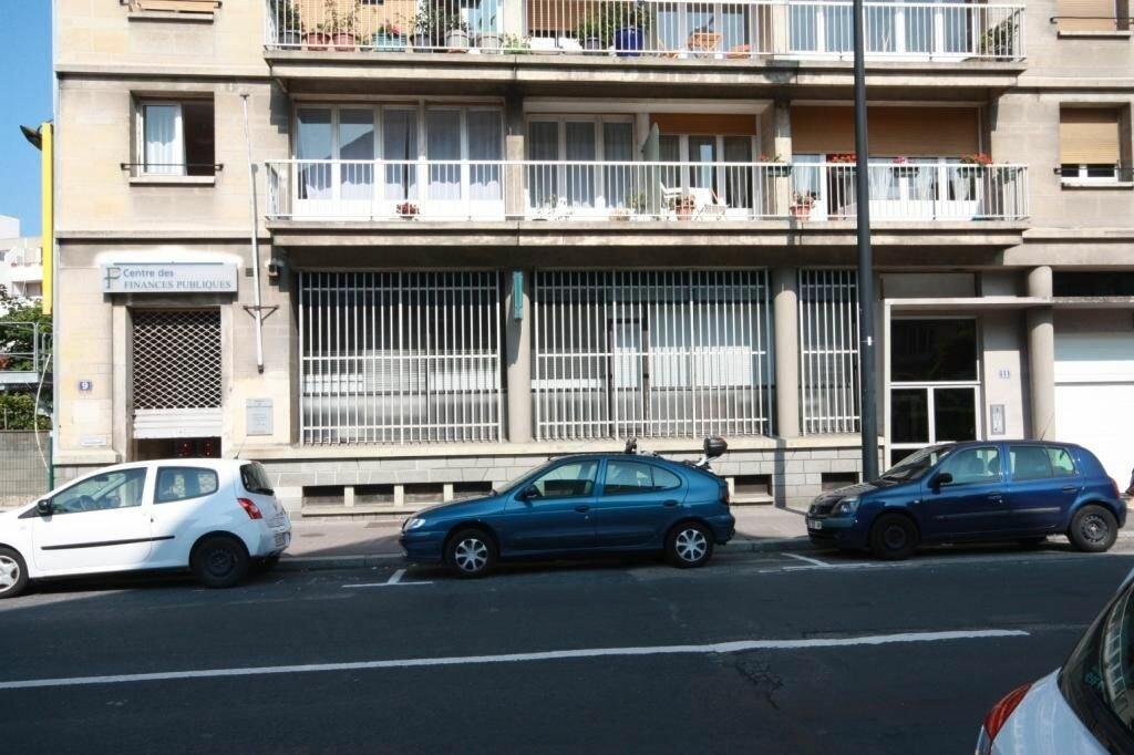 Location Bureaux  à Le Havre - vignette-1