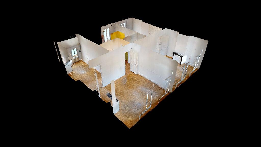 Location Appartement 3 pièces à Le Havre - vignette-2