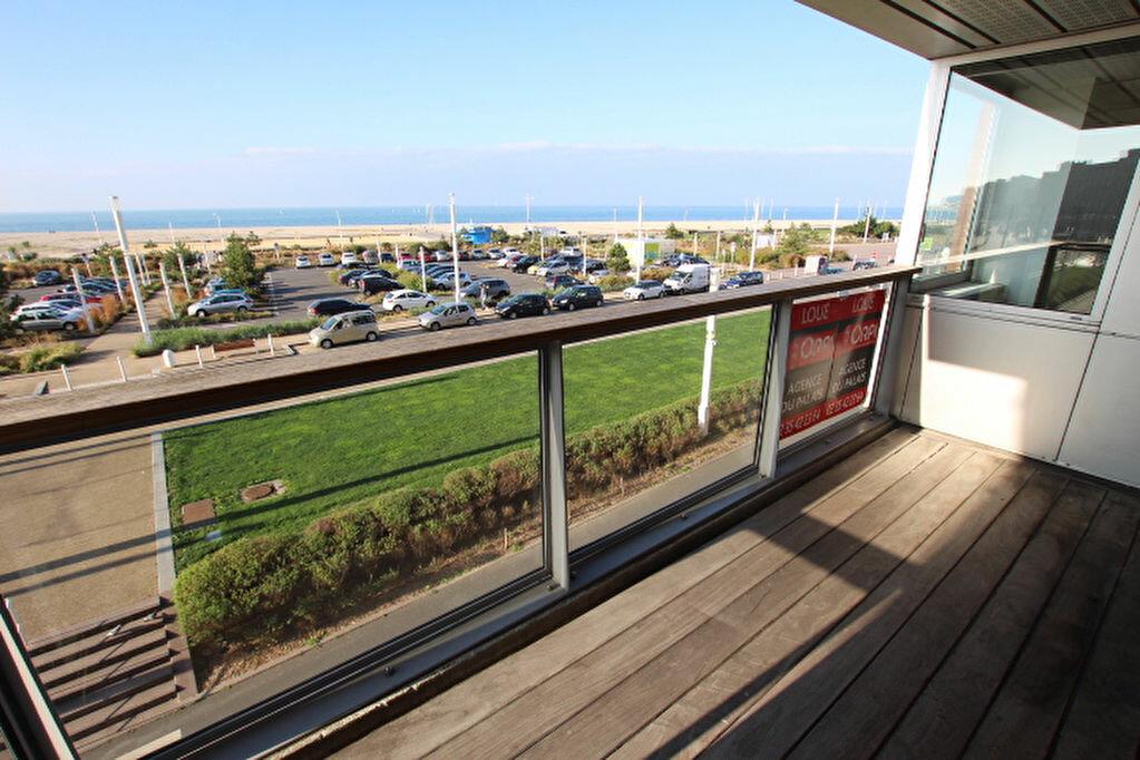 Location Appartement 6 pièces à Le Havre - vignette-1