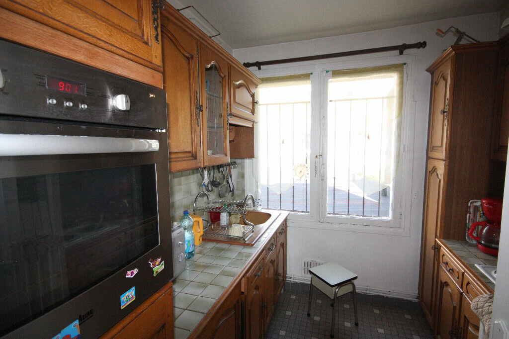 Achat Appartement 2 pièces à Le Havre - vignette-3