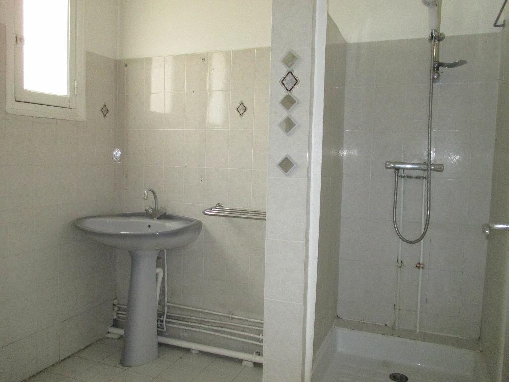 Achat Appartement 3 pièces à Le Havre - vignette-4
