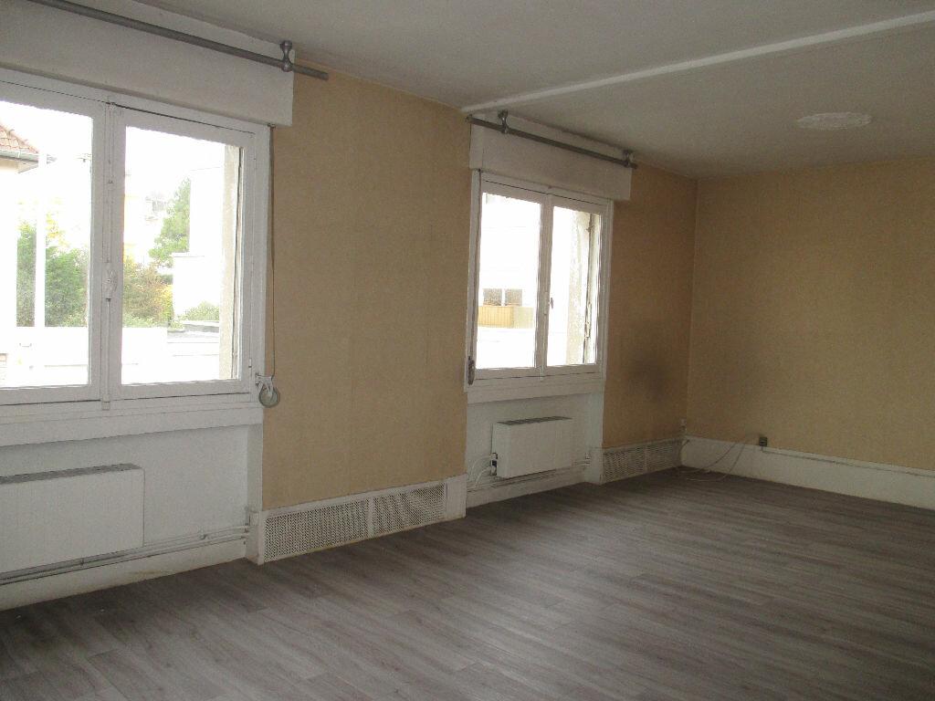 Achat Appartement 3 pièces à Le Havre - vignette-7