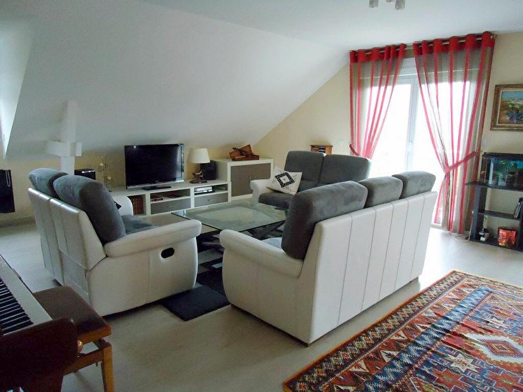 Achat Appartement 5 pièces à Montivilliers - vignette-1