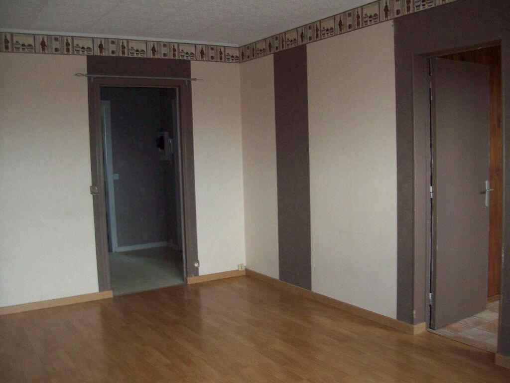 Achat Appartement 3 pièces à Harfleur - vignette-5