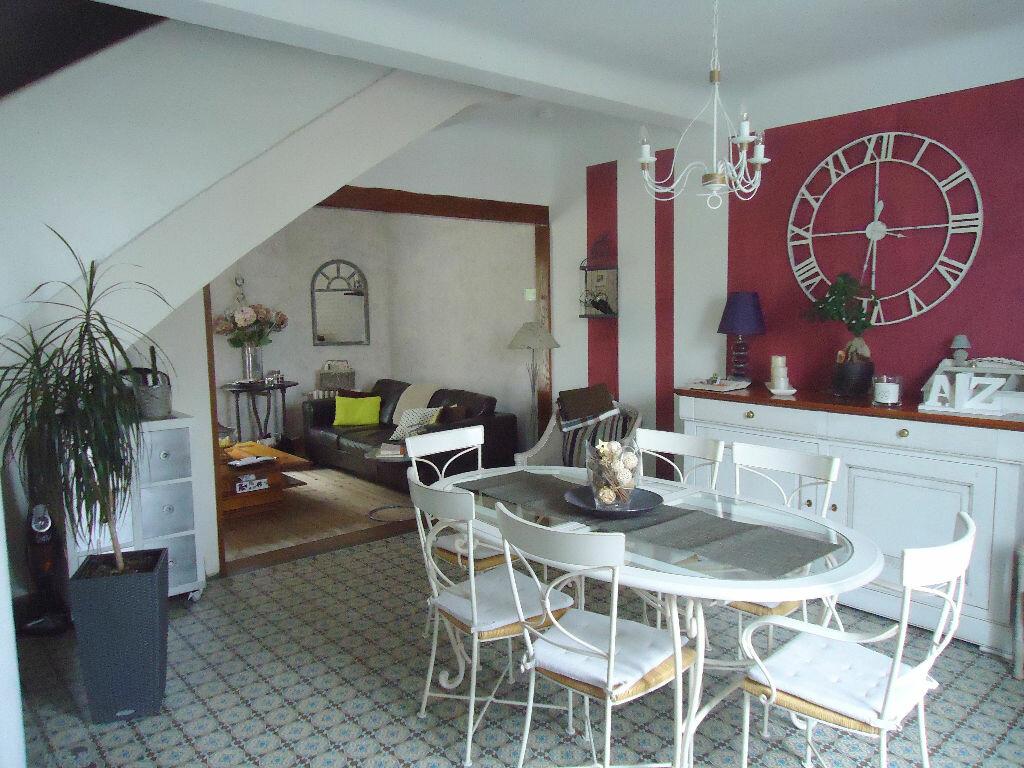 Achat Maison 6 pièces à Gonfreville-l'Orcher - vignette-1