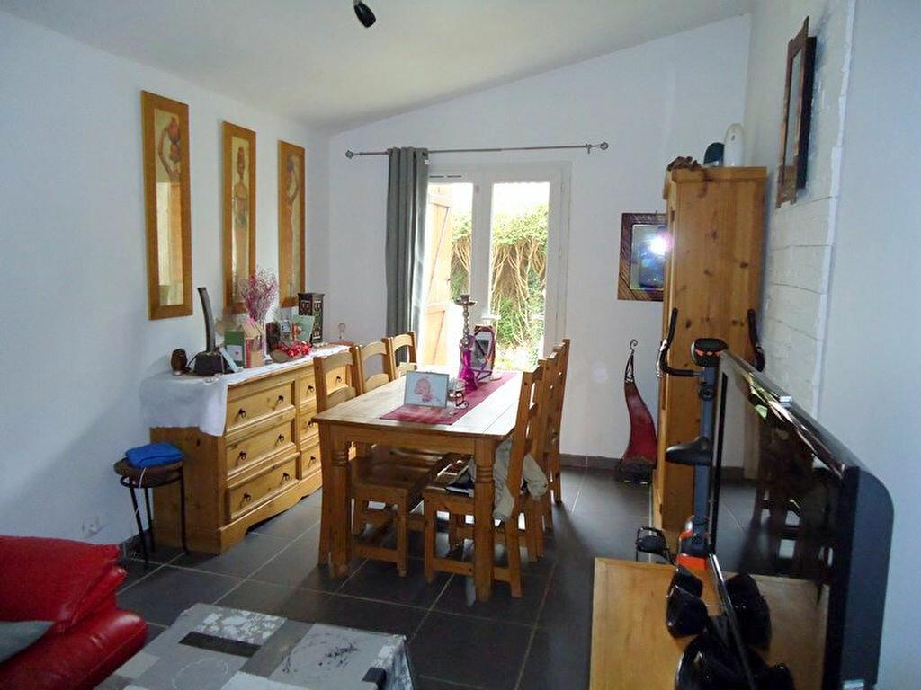 Achat Maison 4 pièces à Montivilliers - vignette-1