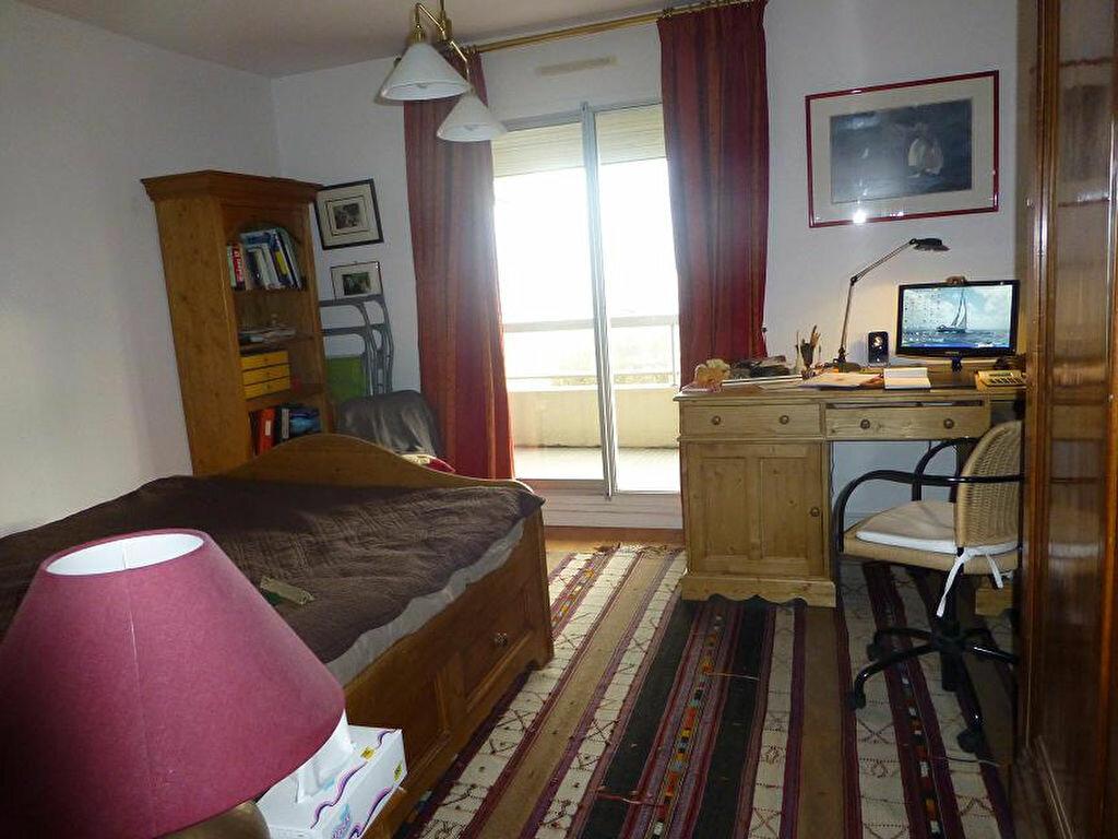 Achat Appartement 4 pièces à Sainte-Adresse - vignette-6