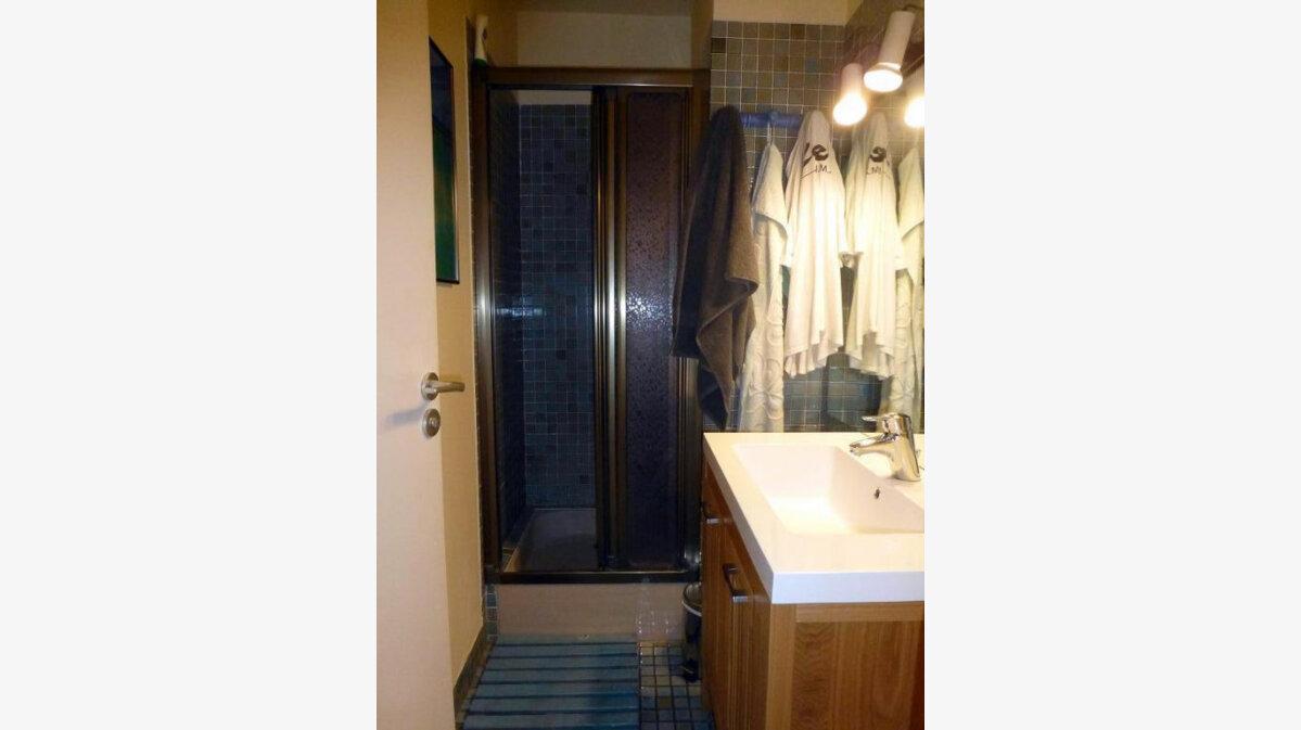 Achat Appartement 4 pièces à Sainte-Adresse - vignette-7